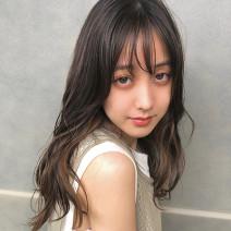 hair-samune
