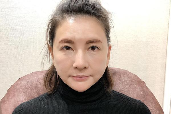 mitsui9gatsu2