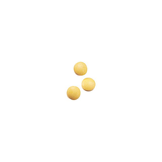 ディアナチュラ ストロング39 アミノ マルチビタミン&ミネラル 300粒 (約100日分)|¥3,200