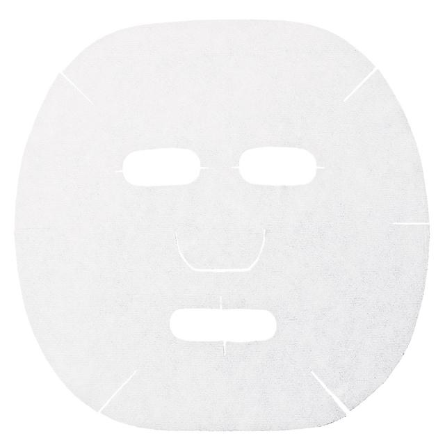 2017年間賢者ベストコスメ クリームランキング1位!ヘレナ ルビンスタイン|リプラスティ R.C. フェイス ラップ(右)