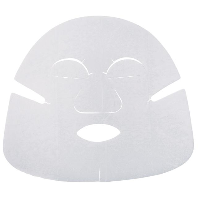 アクアレーベル|スペシャルマスク