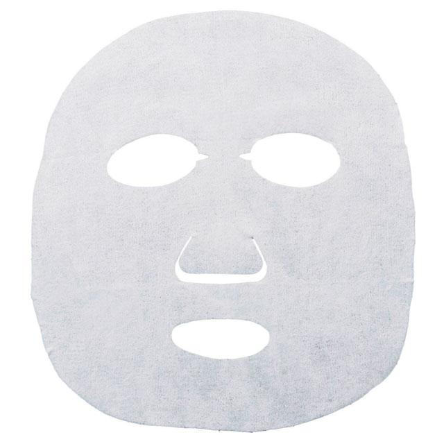 コスメデコルテ|プリム ラテ マスク