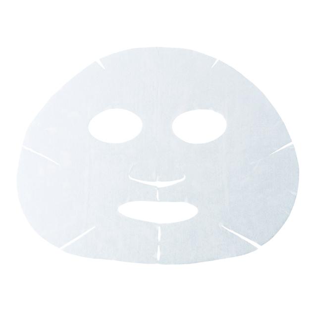 「薬用ビューネ スパマスクシート」