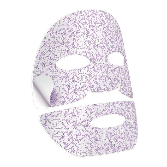 ランコム|レネルジー M FS ダブル ラッピング マスク