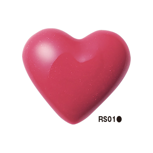 #RS01